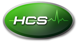 Health Conditioning Systems, LLC.